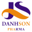 danhsonpharma_logo